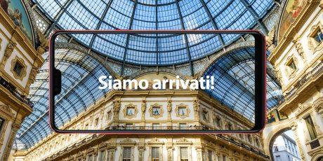 Oppo mobile italia e1527703061132