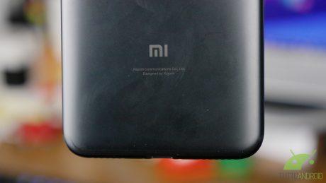Ora è possibile personalizzare i prodotti Xiaomi metallici c