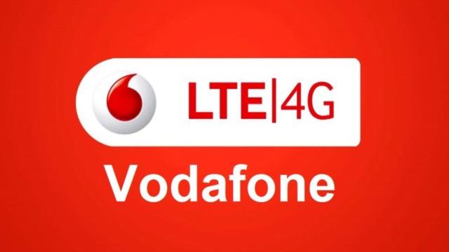 Opensignal Premia Ancora Una Volta Vodafone Per La Rete 4g Ma Tim