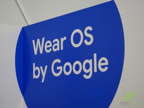 Google prova a migliorare la qualità delle applicazioni Wear