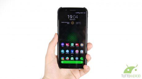 Xiaomi black shark recensione