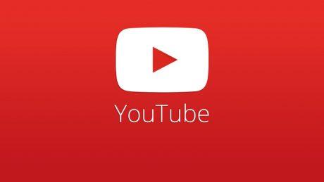 Youtube logo name 1920 800x450
