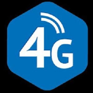 4G LTE Switcher permette di scegliere la modalità di conness