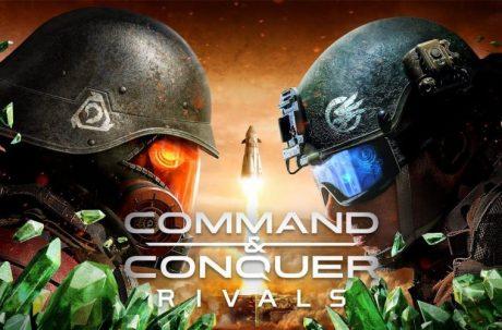 CommandandConquerRivals 759x500
