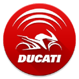 Ducati Link