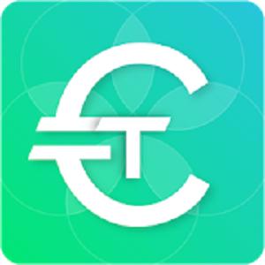L'app EasyTax Assistant semplifica il rapporto con il fisco
