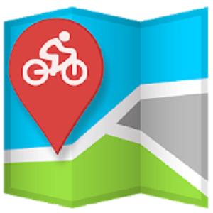 L'app GPS Sports Tracker permette di tracciare gli allenamen