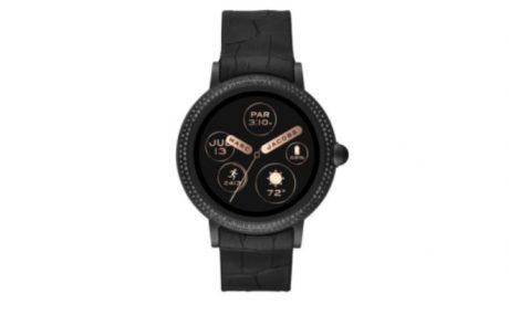Marc Jacobs Riley Touchscreen e1528181574406