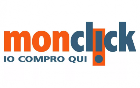 Monclick: extra sconto del 5% su tanti smartphone fino al 19