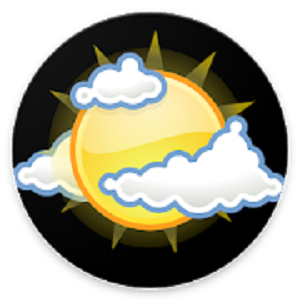 Navbar Weather