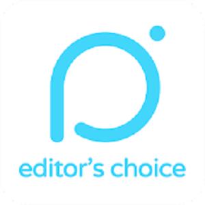 Picnic è un'app fotocamera con filtri per cambiare il meteo