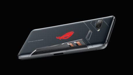 ROG Phone 2  e1528118346759