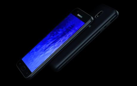 Samsung Galaxy J7 2018 1