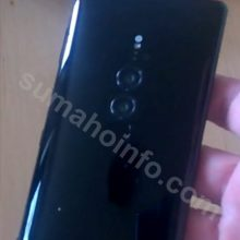 Sony-Xperia-XZ3-live-images-2