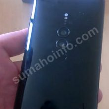Sony-Xperia-XZ3-live-images-3