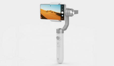 Xiaomi Mi Handheld Mobile Phone Gimbal