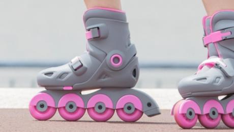 Xiaomi smart skate b
