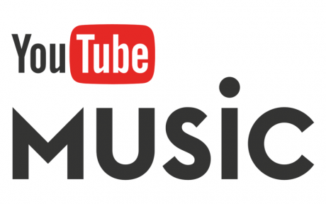 YouTube Music 800x500