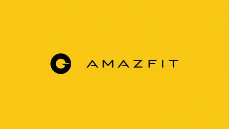Dopo Xiaomi anche Amazfit sembra pronta allo sbarco in Itali