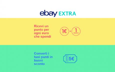 EBay Extra
