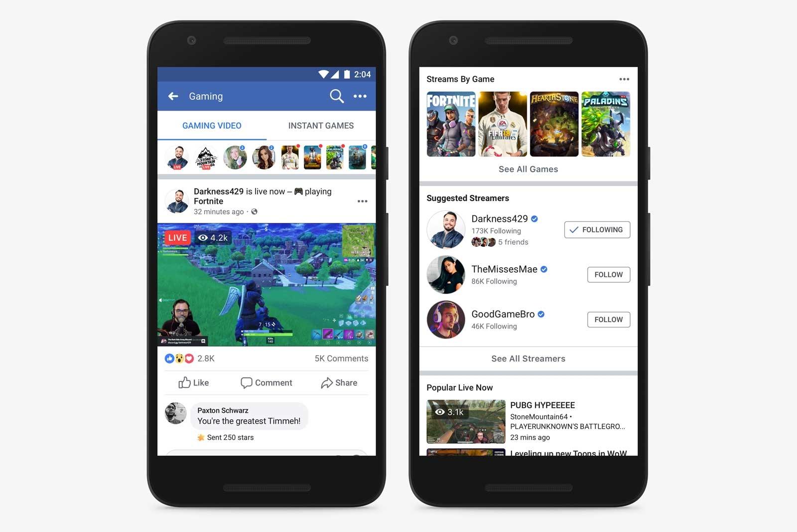 Nuovo incidente Facebook: post privati diventano improvvisamente pubblici