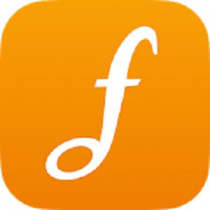 flowkey permette di imparare a suonare il pianoforte sulle n