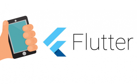 Google annuncia Flutter Release Preview 1, il framework cros