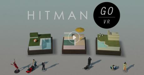 Hitman go e1528099333883