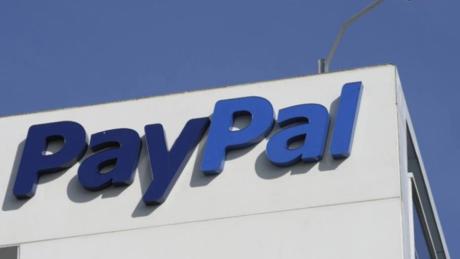 PayPal sconta l'abbonamento Infinity per 12 mesi con un coup