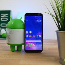 Unieuro regala Samsung Galaxy Tab S2 con l\'acquisto di Galaxy S9 e ...