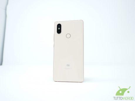 Xiaomi mi 8 se 1
