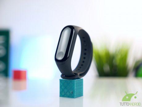 Smartband xiaomi e huawei gadget per la casa cuffie e molto altro nel capodanno cinese - Gadget per la casa ...
