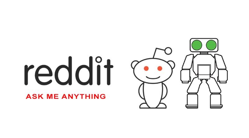 Android P Reddit AMA (1)