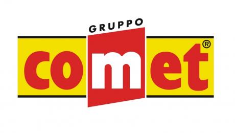 Comet Logo e1550579716466