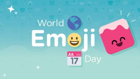 World Emoji Day, si festeggiano oggi le faccine che hanno cambiato il modo di comunicare