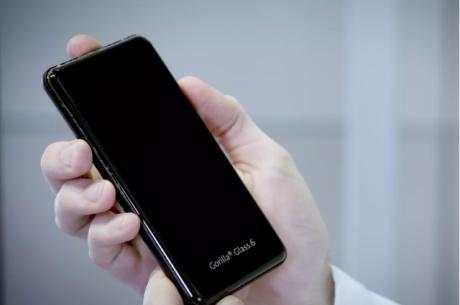 Ecco perchè gli smartphone con Gorilla Glass sembrano graffi