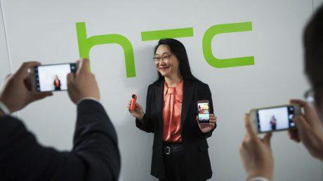HTC CryptoKitties (2)