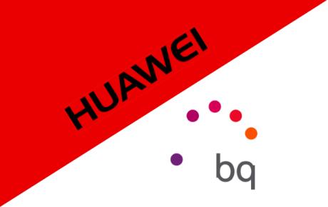 Huawei Nova 2 e BQ Aquaris X Pro si aggiornano: Android 8.0 Oreo e patch di luglio