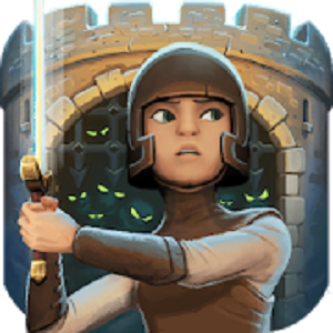 Il castello di Hag è un dungeon crawler 3D in soggettiva gio