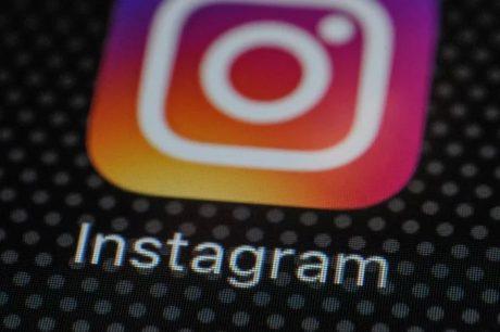 Instagram aggiungerà una scheda dedicata allo shopping: il c