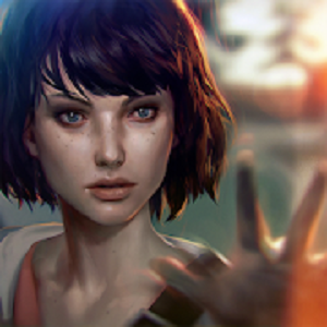 L'avventura a episodi Life is Strange è disponibile per smar