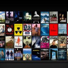 Netflix rimuove recensioni (1)
