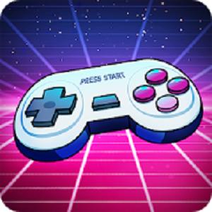 Ripercorrete la storia dei videogiochi con il clicker game P