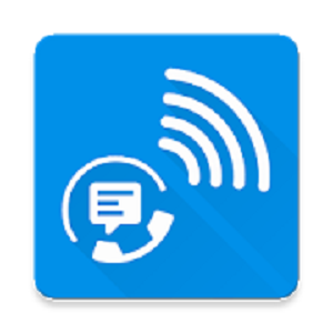 ReadItToMe legge SMS, notifiche, messaggi delle app e permette di rispondere vocalmente