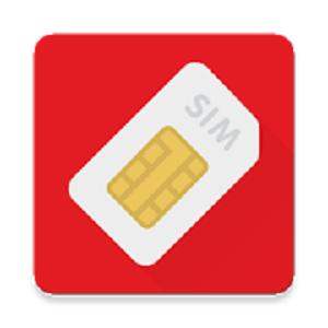 SIM Card Info Pro