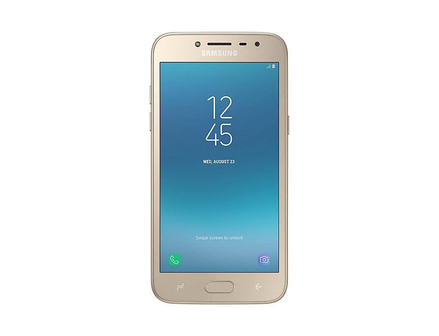 Samsung Galaxy Note 9 appare anche sui listini del TEENA