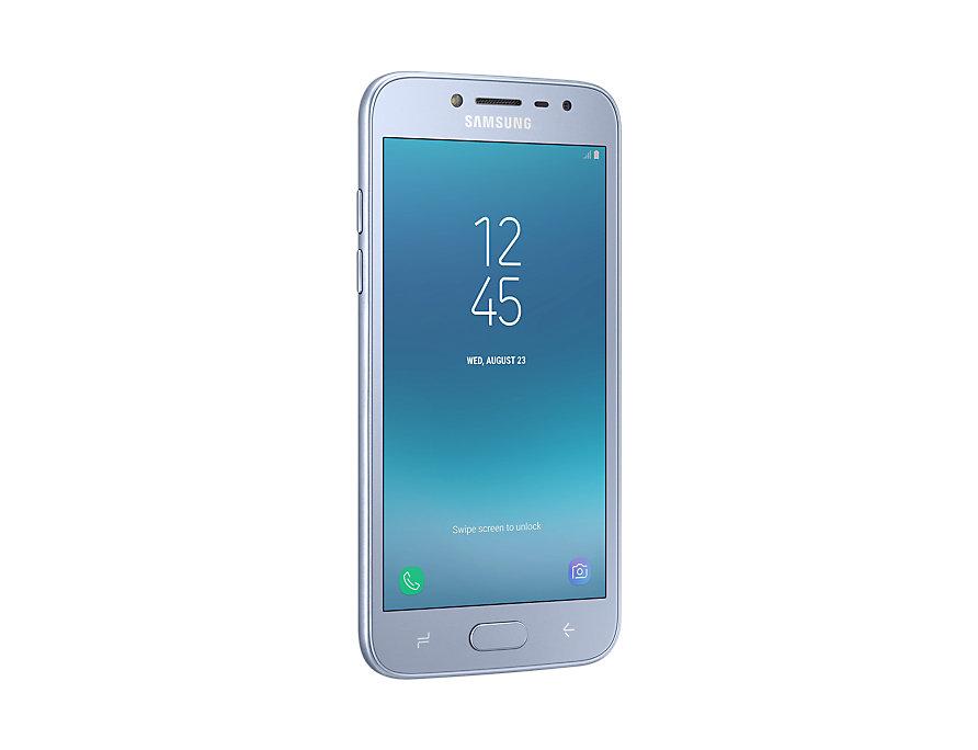 Samsung Galaxy Note 9, quanto costerà il phablet in Europa