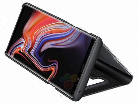 Samsung Galaxy Note9 Zubehoer 1532635427 0 0