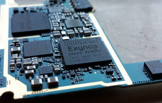 Samsung nuova GPU (1)