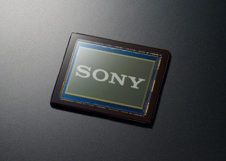 Sony annuncia un nuovo sensore fotografico per smartphone da 48 megapixel
